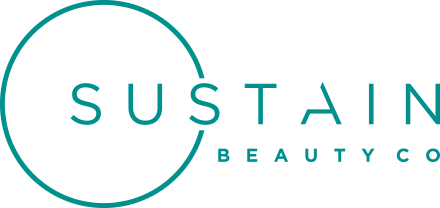 Sustain Beauty Co